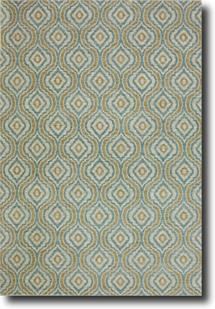 Pacifica-90484-60110 Machine-Made Area Rug