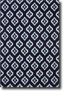 Pacifica-90486-50102 Machine-Made Area Rug