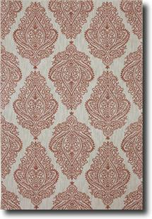 Pacifica-90489-70033 Machine-Made Area Rug