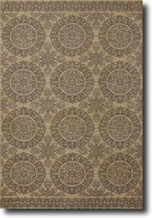Pacifica-90490-80178 Machine-Made Area Rug
