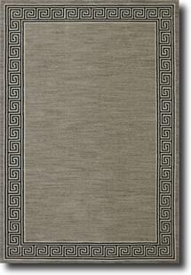 Pacifica-90492-90082 Machine-Made Area Rug