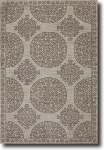 Pacifica-90494-70033 Machine-Made Area Rug