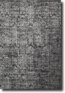 Twilight Nouri-TWI04-ONYX Machine-Made Area Rug