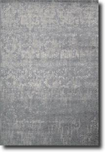 Twilight Nouri-TWI05-SLT Machine-Made Area Rug