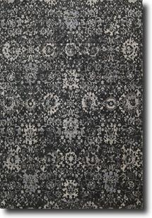 Twilight Nouri-TWI13-ONYX Machine-Made Area Rug