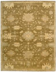 Grand Estate-GRA03-TOB Hand-Knotted Area Rug