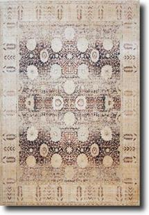 Enigma-1540X Machine-Made Area Rug