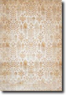 Enigma-36J Machine-Made Area Rug