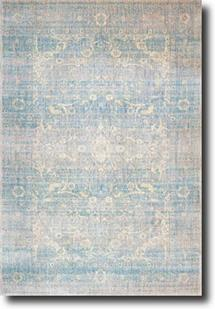 Enigma-4449M Machine-Made Area Rug