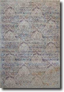 Enigma-164X Machine-Made Area Rug