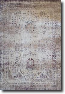 Enigma-70U Machine-Made Area Rug