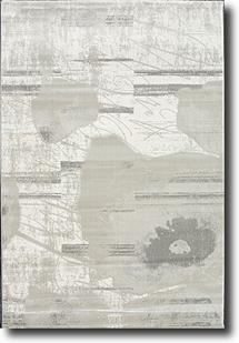 Dreams-5991W Machine-Made Area Rug