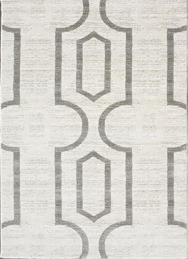 Dreams-1540H Machine-Made Area Rug
