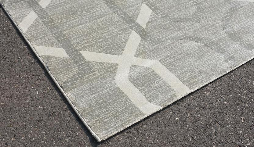 Dreams 1540m machine made area rug alexanian carpet for Alexanian area rugs