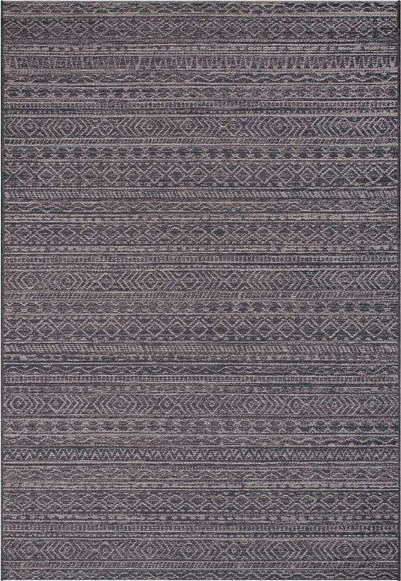 High Line-99409-3012 Machine-Made Area Rug