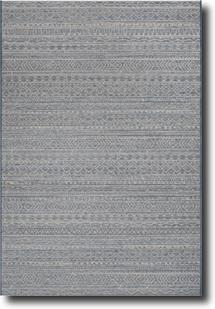 High Line-99409-5005 Machine-Made Area Rug