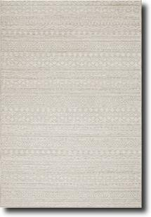 High Line-99409-6005 Machine-Made Area Rug