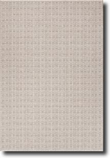 High Line-99141-6004 Machine-Made Area Rug