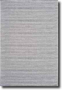 High Line-99781-3021 Machine-Made Area Rug