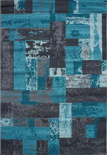 Amalfi-3330-9966 Machine-Made Area Rug
