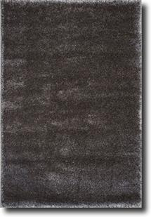 Lotus Shag-PC00-BRBR Shag Area Rug
