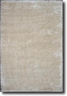 Lotus Shag-PC00-CRCR Shag Area Rug