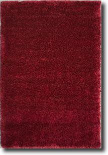 Lotus Shag-PC00-TERE Shag Area Rug