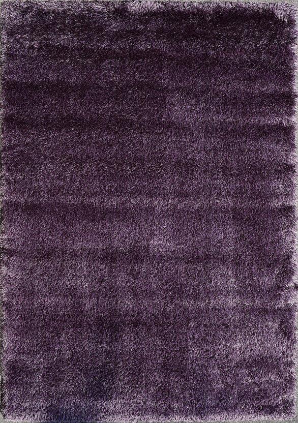 Lotus shag pc00 vivi shag area rug alexanian carpet for Alexanian area rugs