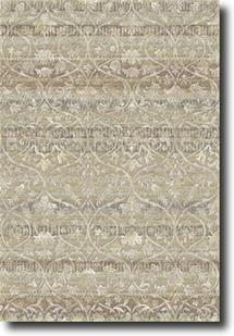 Veneziani-63278-5262 Machine-Made Area Rug