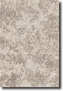 Veneziani-63299-2252 Machine-Made Area Rug