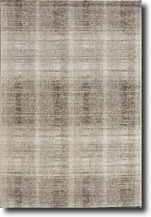 Veneziani-63327-6282 Machine-Made Area Rug