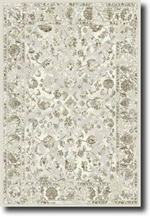 Veneziani-63332-6262 Machine-Made Area Rug