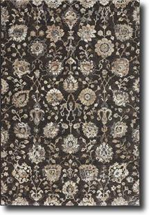 Veneziani-63337-3282 Machine-Made Area Rug