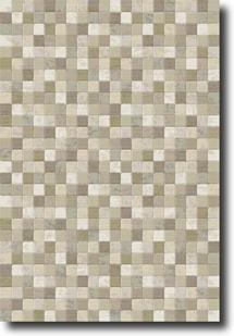 Veneziani-63339-6282 Machine-Made Area Rug