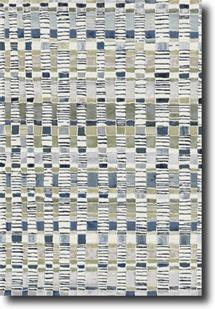 Veneziani-63342-6151 Machine-Made Area Rug