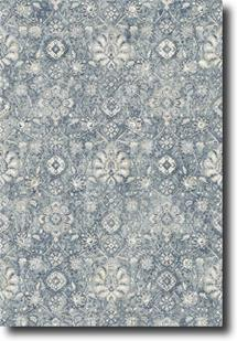 Veneziani-63300-4161 Machine-Made Area Rug