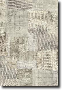 Veneziani-63350-6282 Machine-Made Area Rug