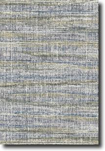Veneziani-63347-6141 Machine-Made Area Rug
