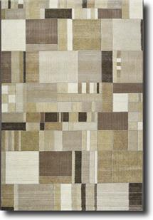 Veneziani-63207-8282 Machine-Made Area Rug