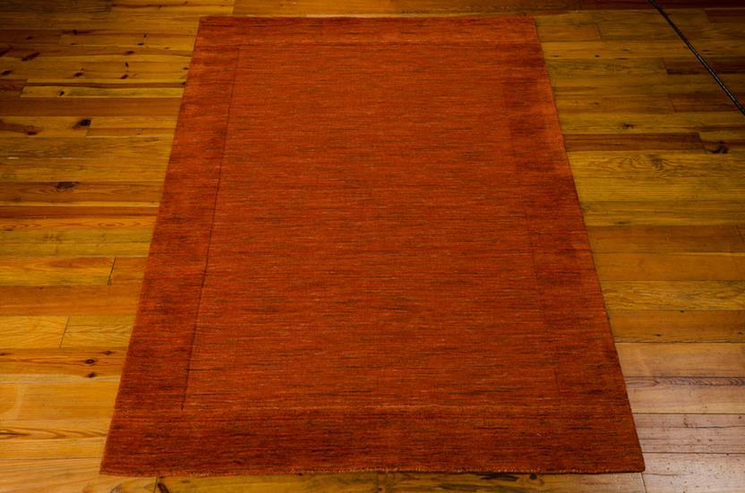 Barclay Butera - Ripple-RIP01-BARN Area Rug collection texture detail