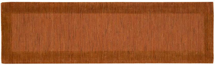 Barclay Butera - Ripple-RIP01-BARN Runner Area Rug detail