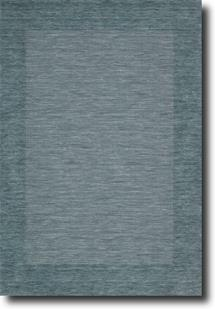 Barclay Butera - Ripple-RIP01-SPA Area Rug