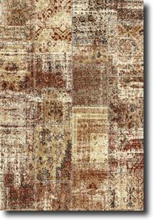 Luminato-32487-8312 Machine-Made Area Rug