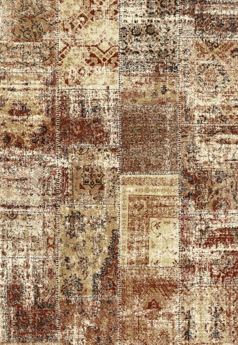 Luminato 32487 8312 machine made area rug alexanian for Alexanian area rugs