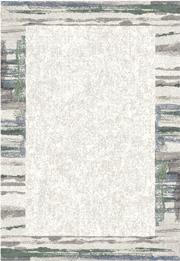 Luminato-32419-6258 Machine-Made Area Rug