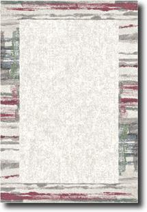 Luminato-32419-6268 Machine-Made Area Rug