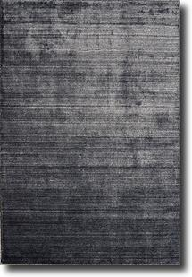 Azores-Solid-1-Charcoal Hand-Tufted Area Rug