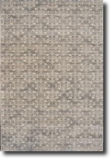 Madeira-63362-5363 Machine-Made Area Rug