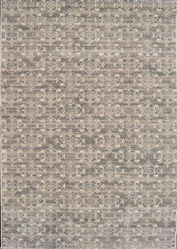 Madeira 63362 5363 Machine Made Area Rug
