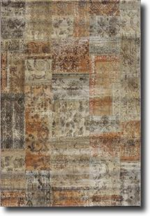 Sundance-79318-4848 Machine-Made Area Rug